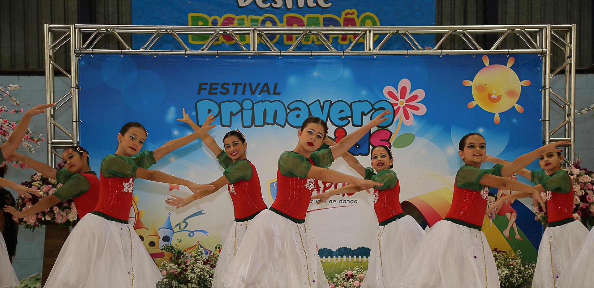 Primavera Kids-85.jpg