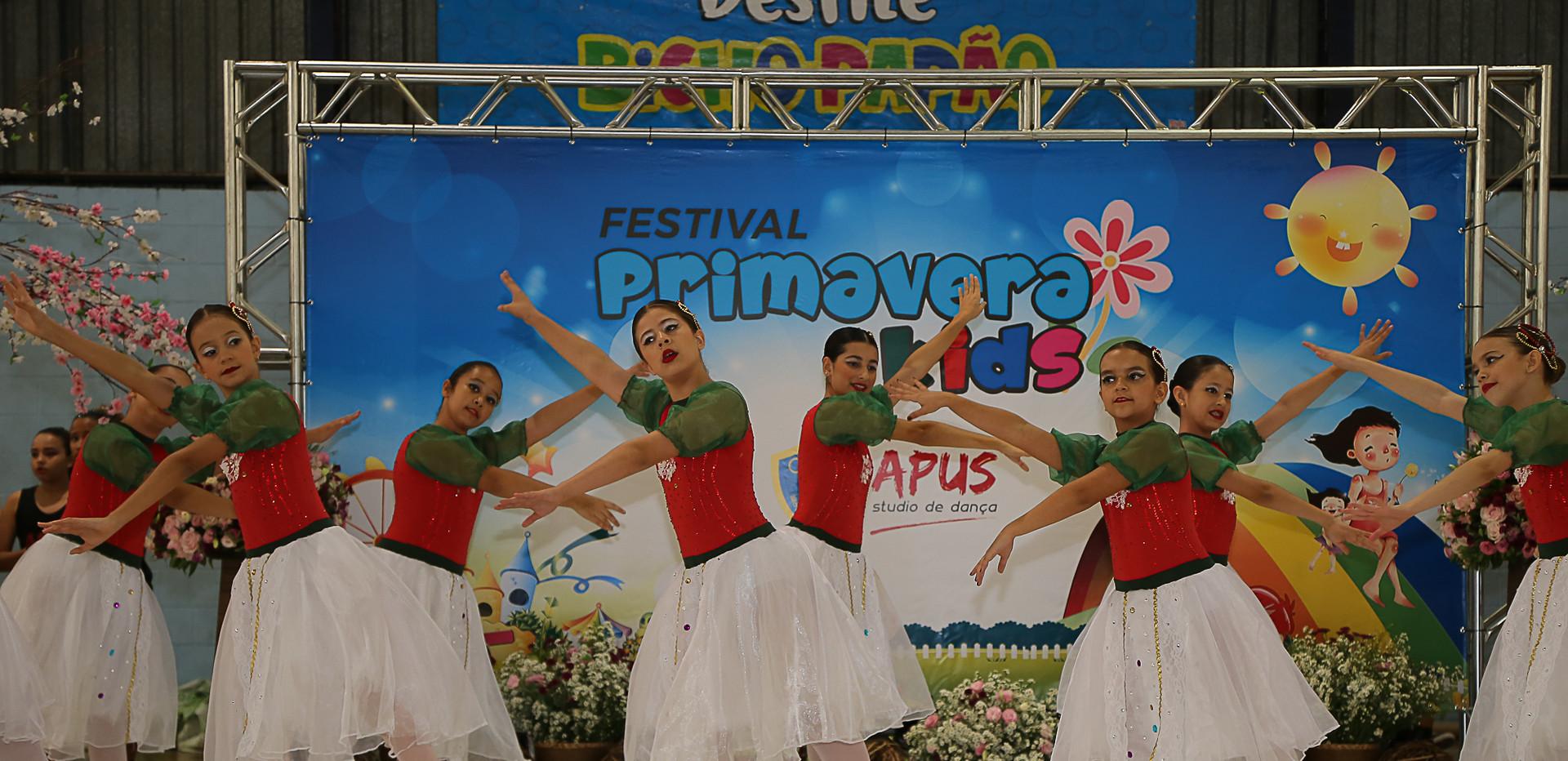 Primavera Kids-86.jpg