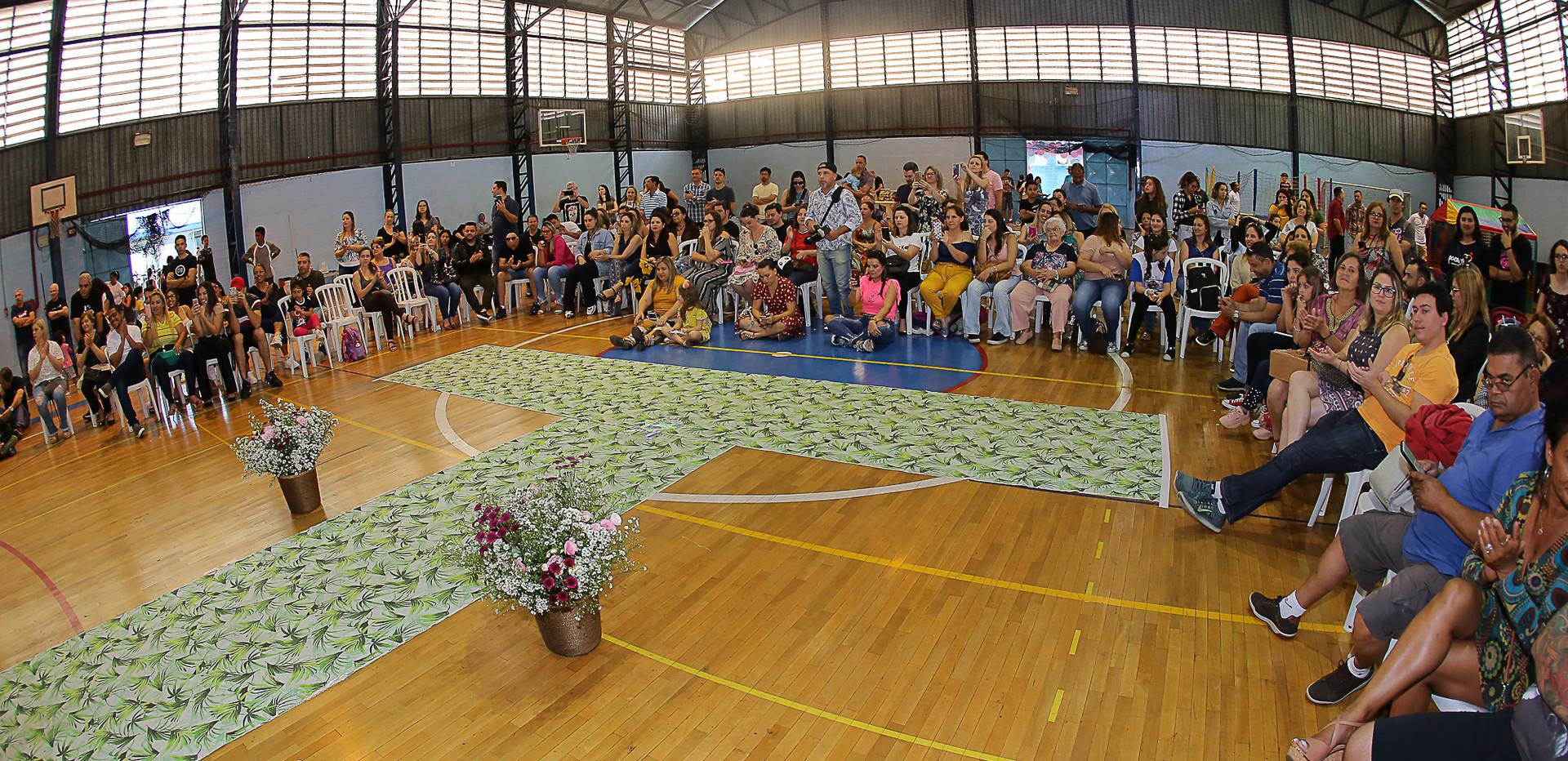Primavera Kids-35.jpg