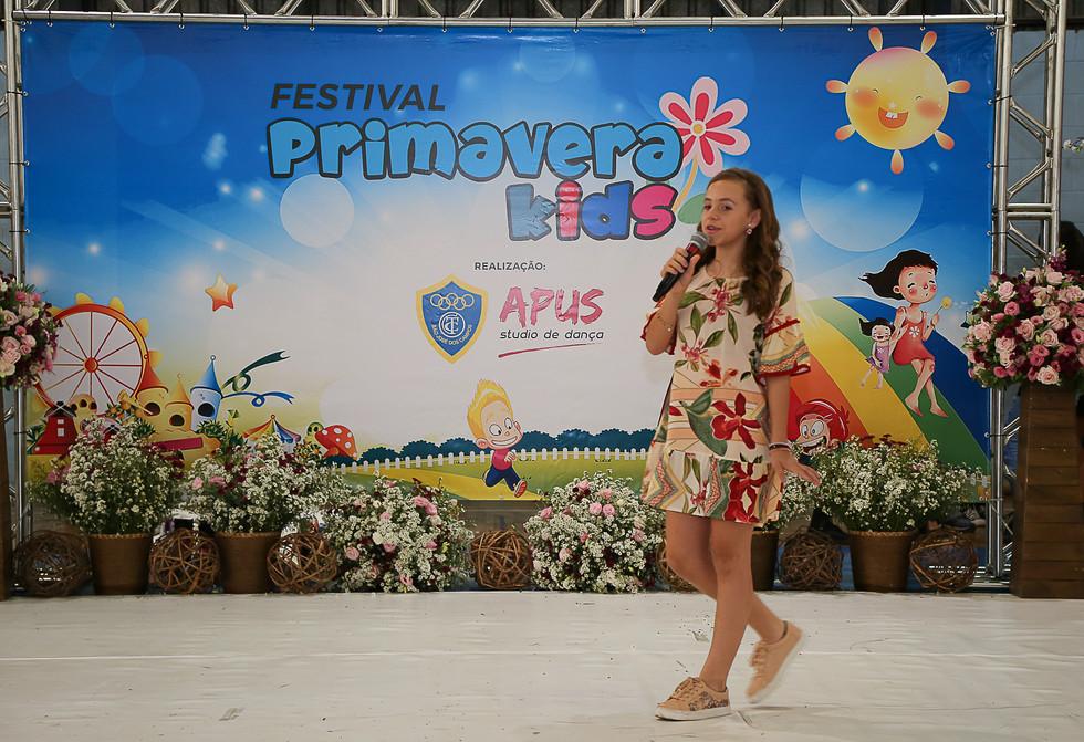 Primavera Kids-57.jpg