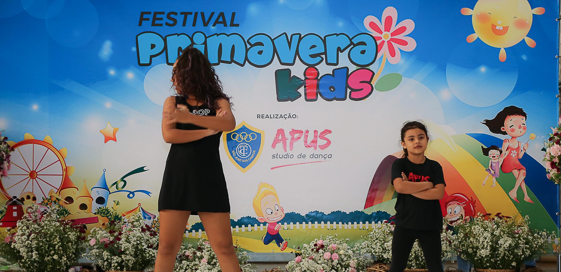 Primavera Kids-100.jpg