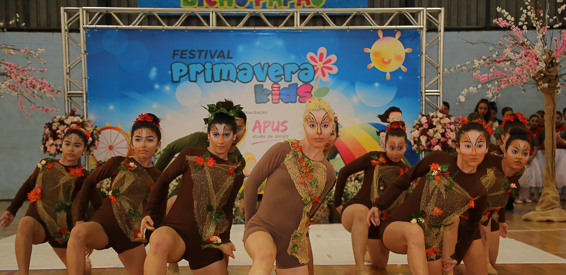 Primavera Kids-70.jpg