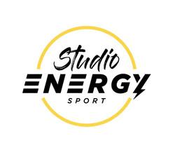 STUDIO ENERGY