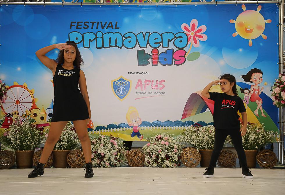 Primavera Kids-115.jpg