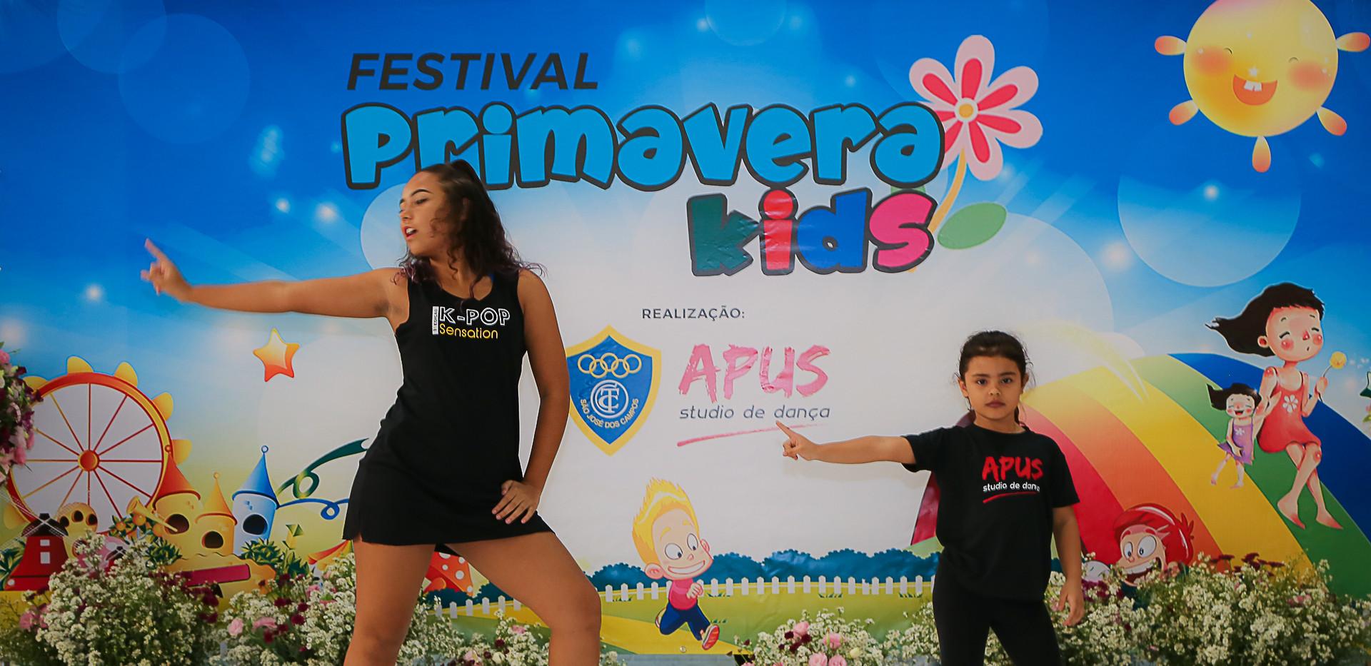 Primavera Kids-101.jpg