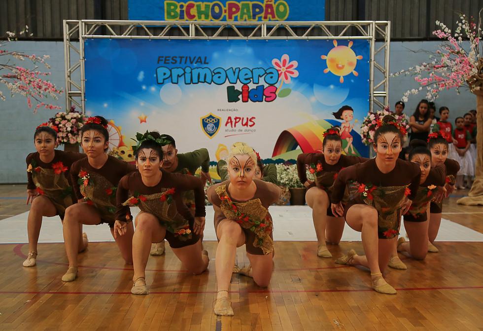 Primavera Kids-69.jpg