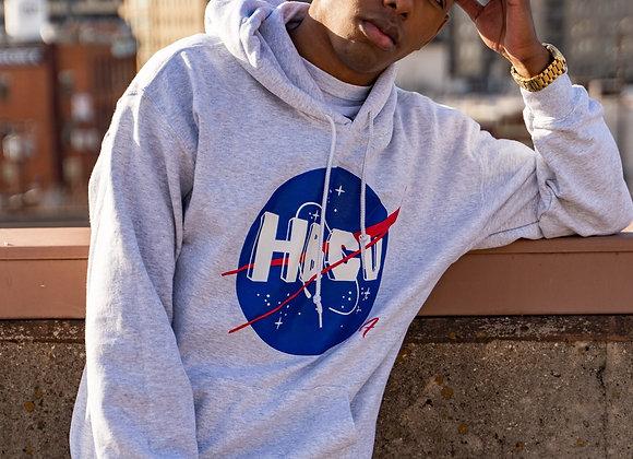 T-HBCU Hoodie