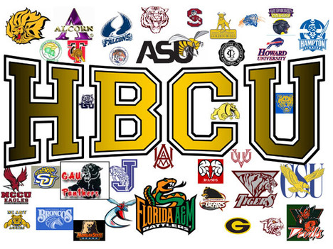 5 Quick Facts About HBCUs