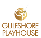 Gulfshore-Playhouse-logo-stacked-1-remov