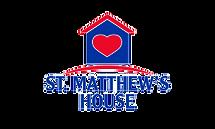 SMH_logo-_Compact-300x180-removebg-previ