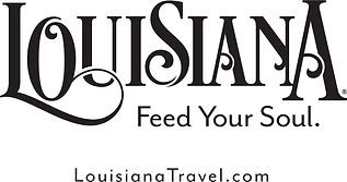 Louisiana_Logo_Final_120617-with_tradema