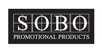 SOBO Promotional Products.jpg
