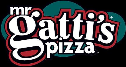 gatti-logo.png