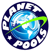 Planet Pools.png