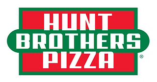 1280px-Hunt_Brothers_Pizza_logo.svg.png