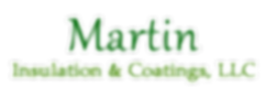 Martin Insulation (5).png
