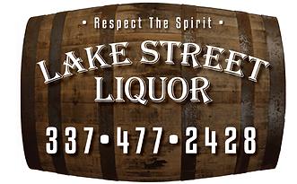 lake-street-liquor-barrel-logo.png