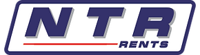ntr-new-logo.png