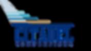 Citadel Logo completions.png