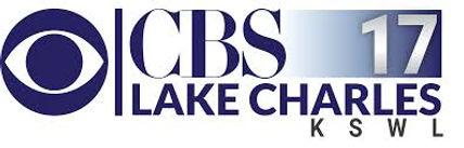 CBSTV.jpg