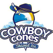 cowboy cones.jpg