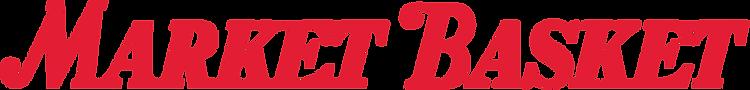 1280px-Market_Basket_logo.svg.png