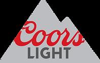 pngkey.com-coors-light-logo-png-858938.p