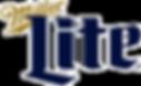 pngkey.com-coors-light-logo-png-859297.p