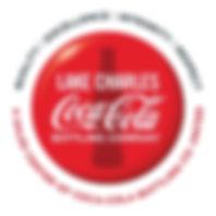 cc_united_logo_lake_charles_values_jpg.j