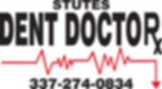Stutes Dent Doctor.jpg