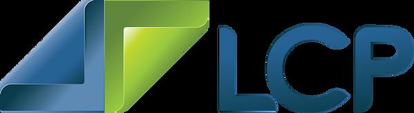 LCP-Logo.png