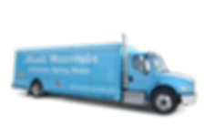 truckimage_resize.png