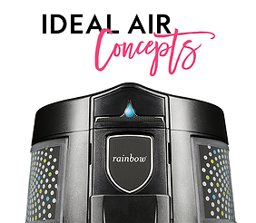 IDEAL AIR.png