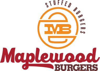 Maplewood-Logo-3CLR.png