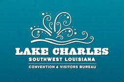 Lake Charles CVB.jpg