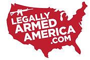 legally armed.JPG
