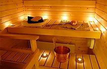 sauna-o-vapor.2000