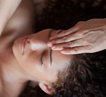 Reiki Treatment_edited.jpg
