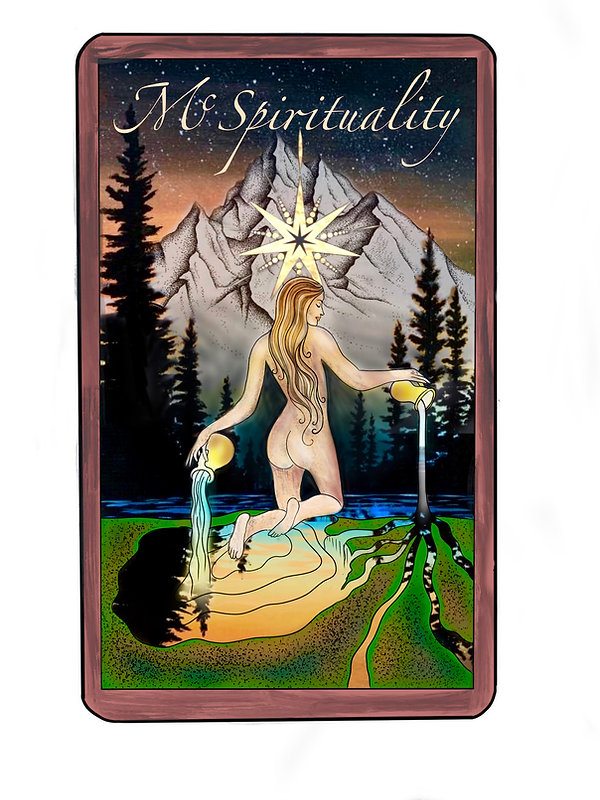 mcspirituality logo.jpg