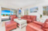 Payaya House Living Room A1 (2).jpg