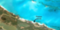 Papaya House Exuma - from space G1 (1).j