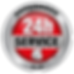 depannage-24-24-7-7 (1).png