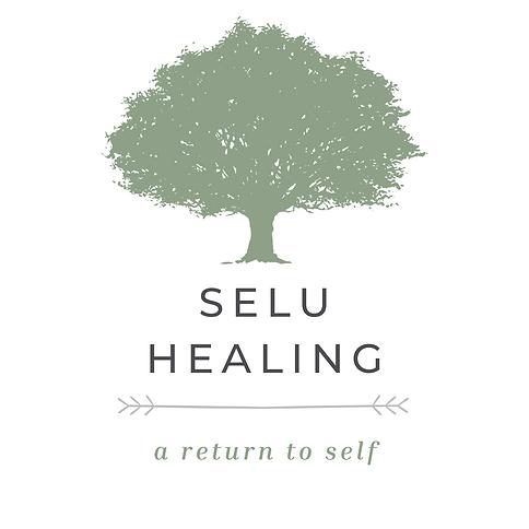 SELU HEALING logo.png