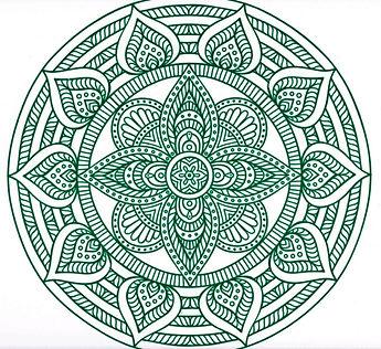 mandala green.jpeg
