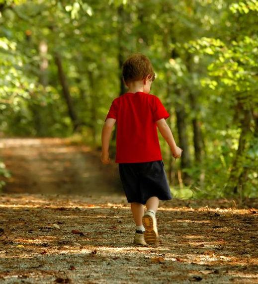 boy walking trail.jpg