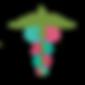 Savasana-Logo---Textless.png