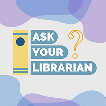 ASK LIBRARIAN.png