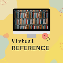 VIRTUAL REFERENCE.png