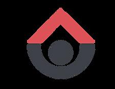 PEAC Logo.png