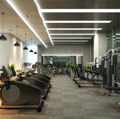 Render-Final-Gym (2).jpg